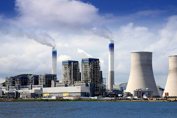 板式换热在电力行业的作用