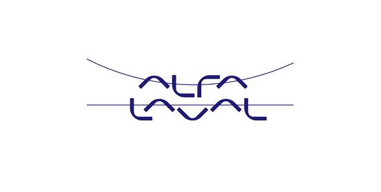 Alfa Laval 阿法拉伐