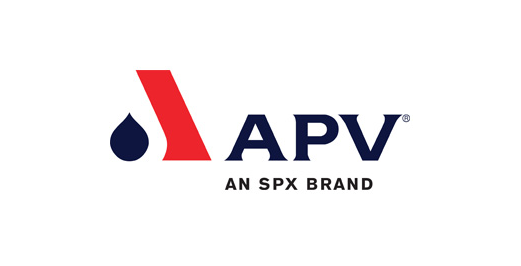 APV(安培威)
